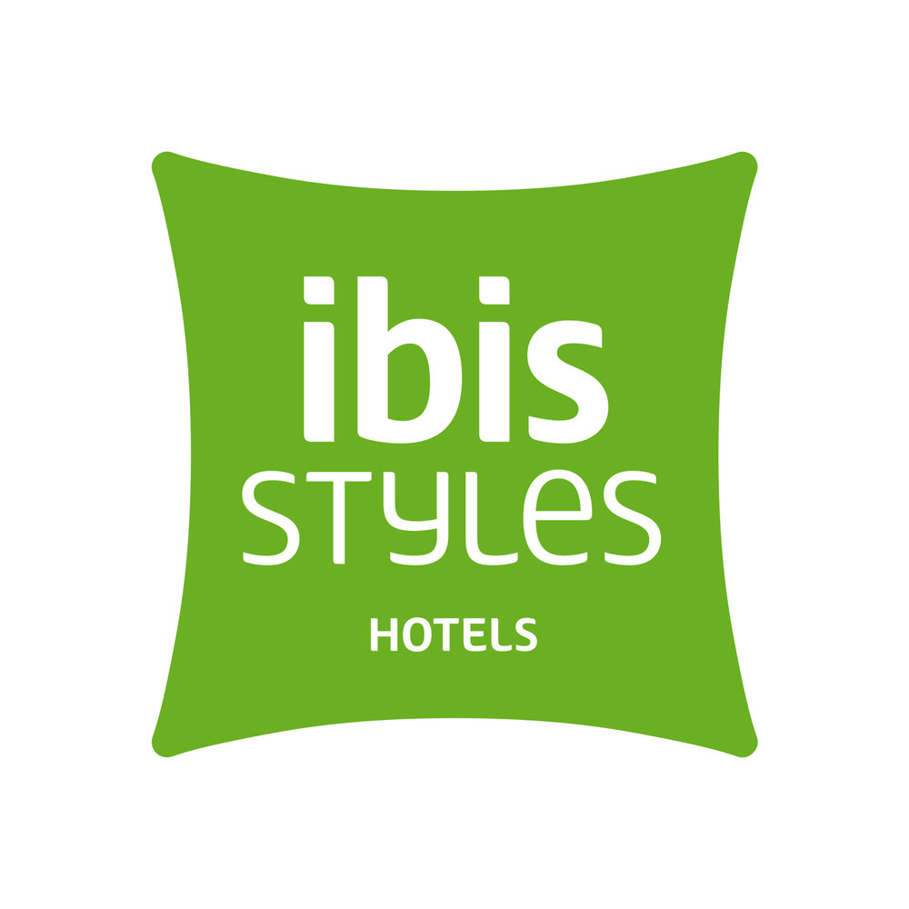 ibis Styles Brussels Centre Stephanie Hotel