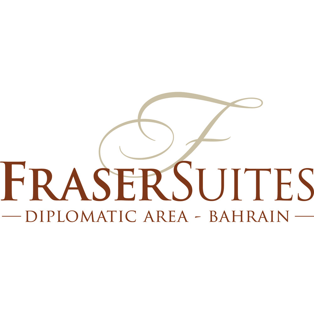 Fraser Suites Diplomatic Area - Bahrain