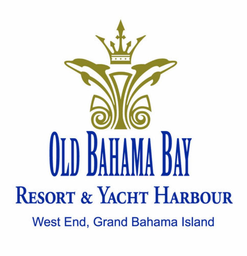 old bahama bay correct size.jpg
