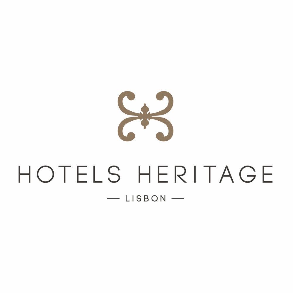 Heritage Avenida Liberdade Hotel - Lisbon, Portugal