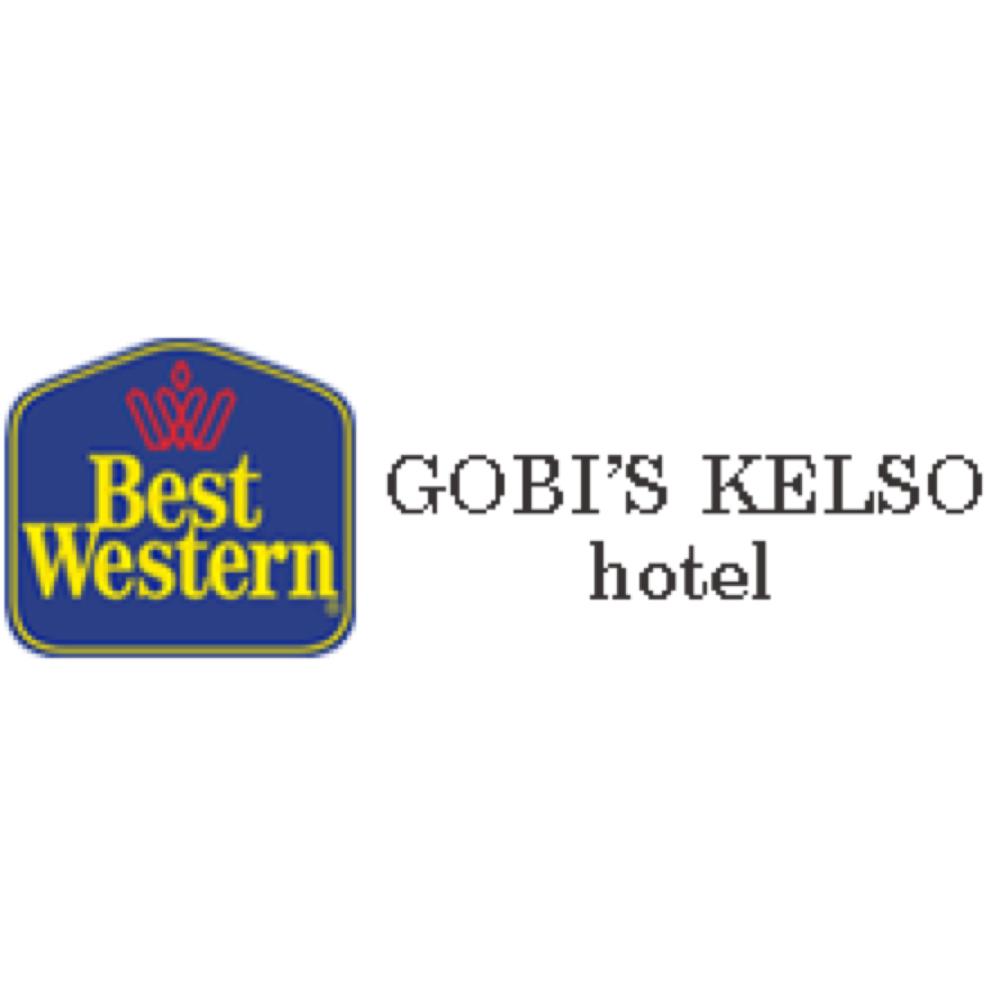 Best Western Gobi's Kelso - Ulaanbaatar, Mongolia