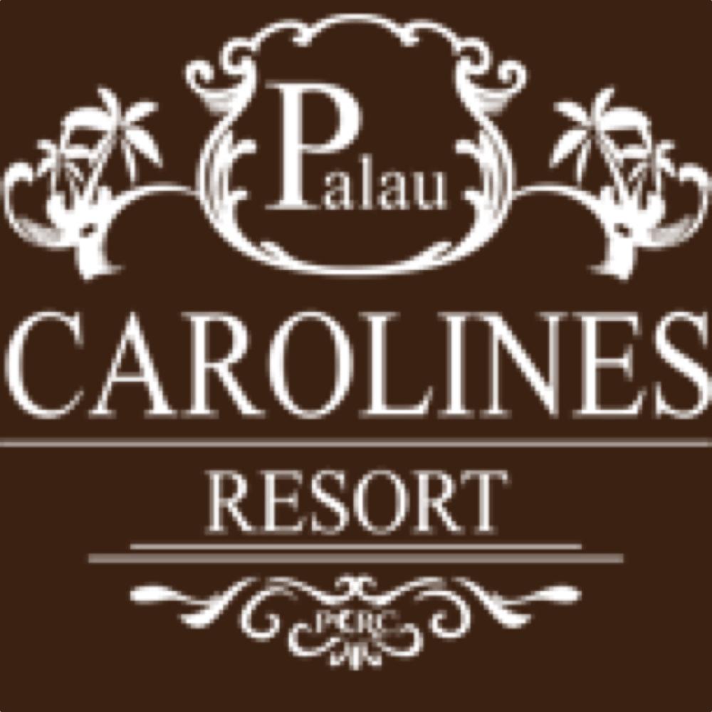 Palau Carolines Resort - Koror, Palau