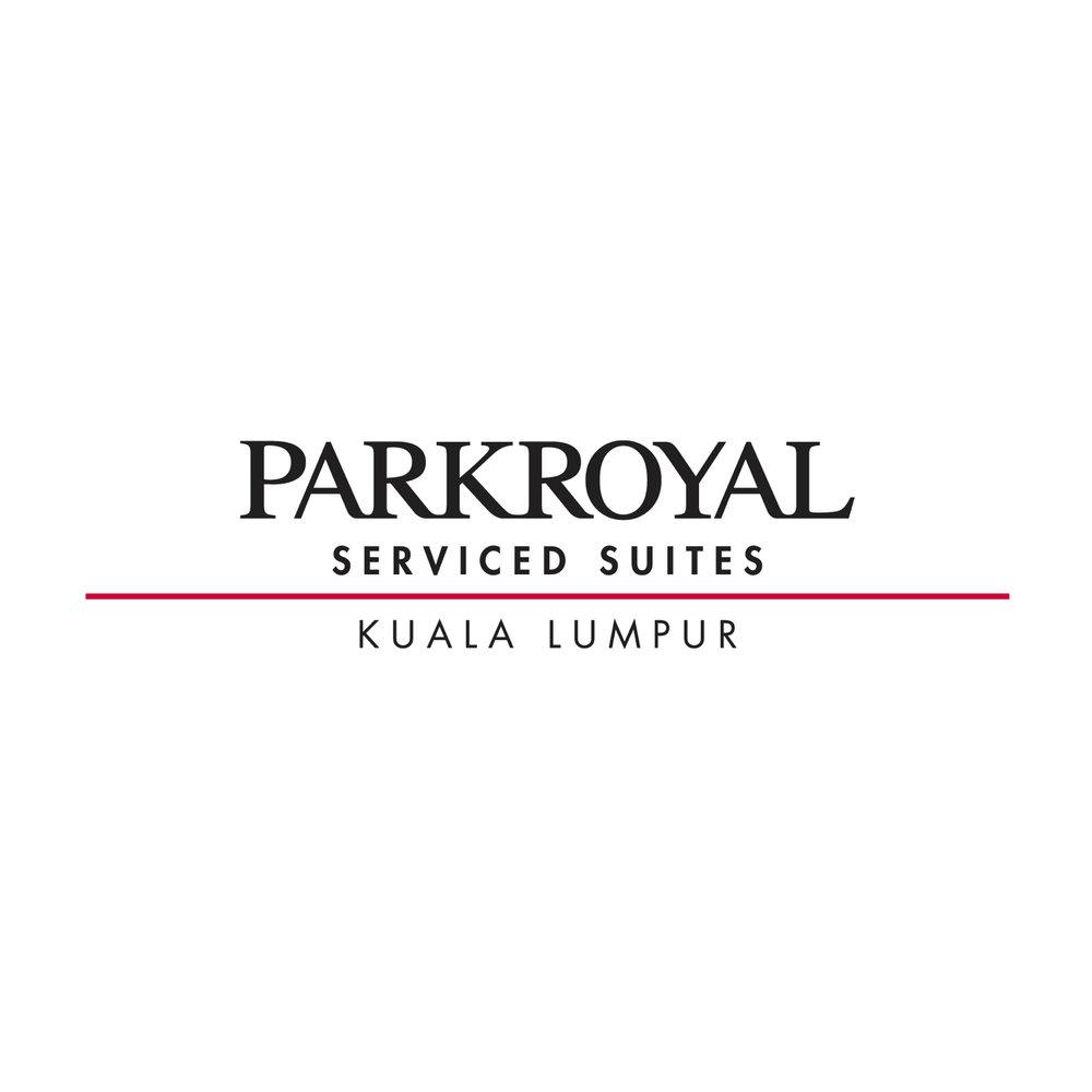 PARKROYAL Serviced Suites - Kuala Lumpur, Malaysia
