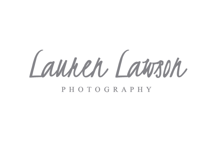 Lauren Lawson Photography, LLC