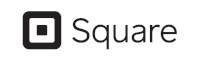 square.02-bf091cf8901771a89873b089a646cd50.jpg