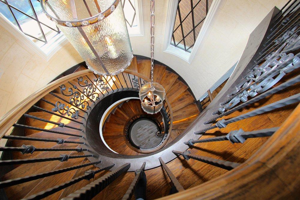 staircasespiral.jpeg