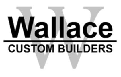 Wallace Custom Builders