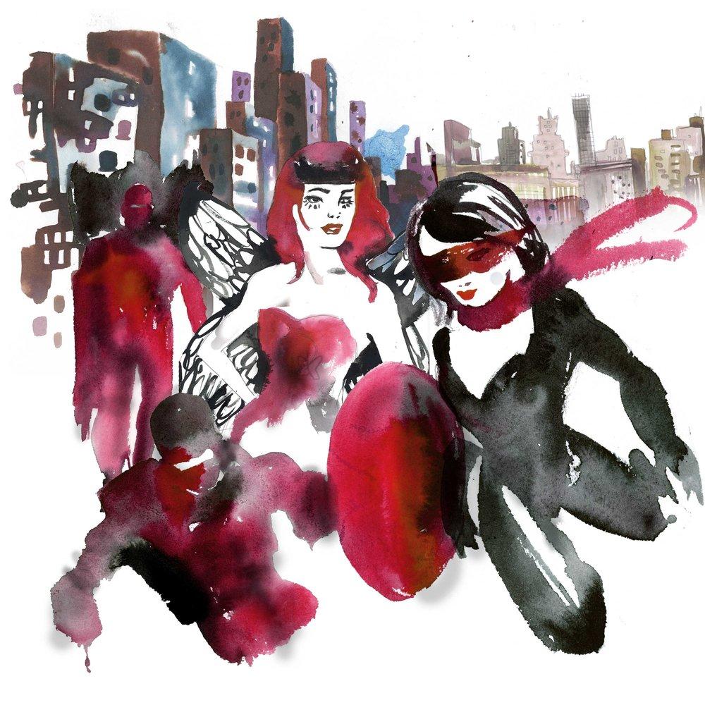 superheroes color_0005_color.jpg