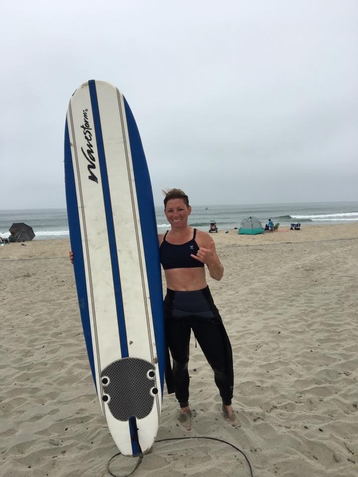 Nicole-Goodwin-Trainer-Boston