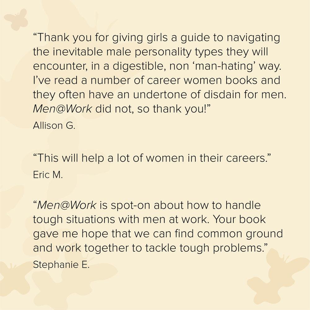 Men@Work-book-Christina-Van-Houten