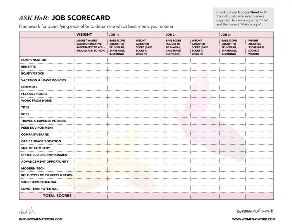 workspace-culture-job