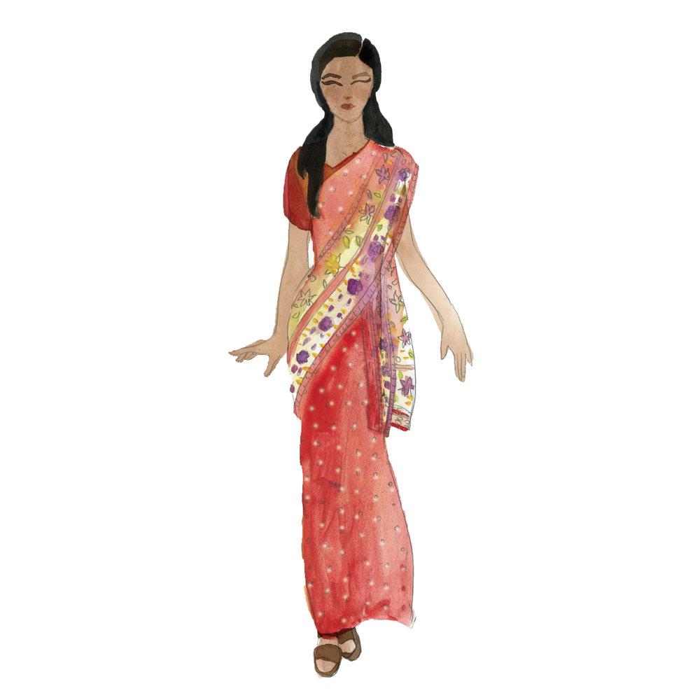 Sowmya-Natarajan