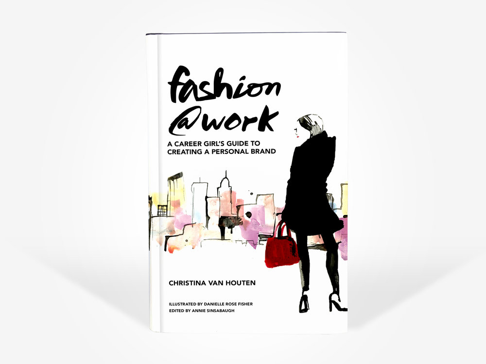 fashion@work-book-fashion-at-work-personal-branding