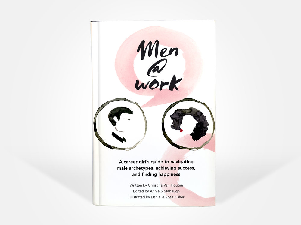 Men@Work-book-men-at-work