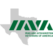 Iraq & Afghanistan Veterans of America - Texas.png