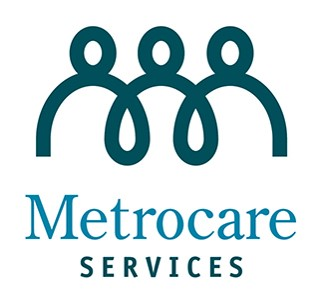 Metrocare Services.jpg