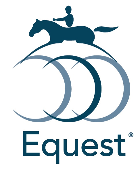 Equest Triple Crown Logo wo words.jpg