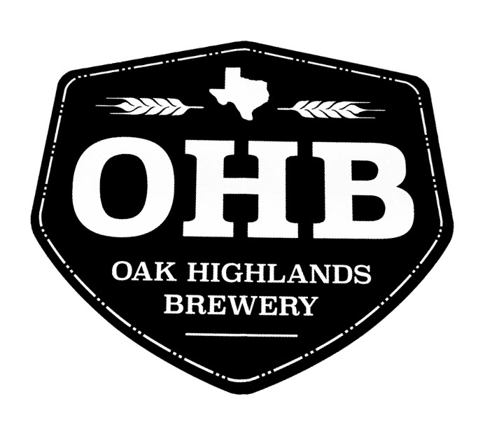 oak-highlands-brewery.jpg