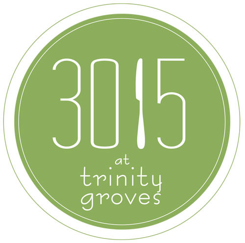 3015 at Trinity Groves.jpg