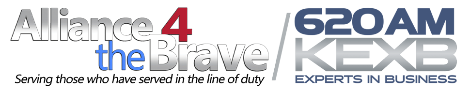 970x192_alliance4thebrave-kexb-g-logo.png