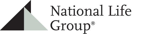 National Life Group logo.jpg