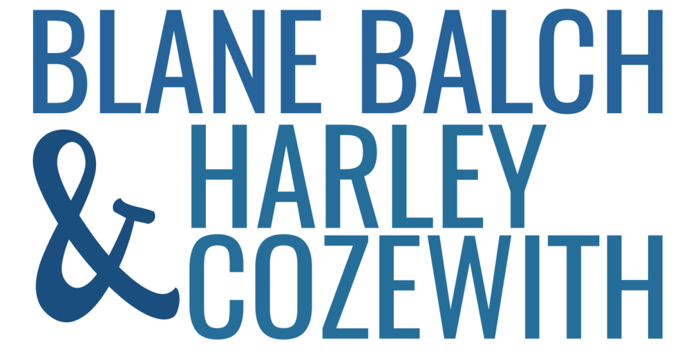 Blane and Harley - blue.png