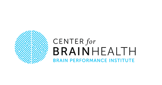 npp-center-for-brain-health.png