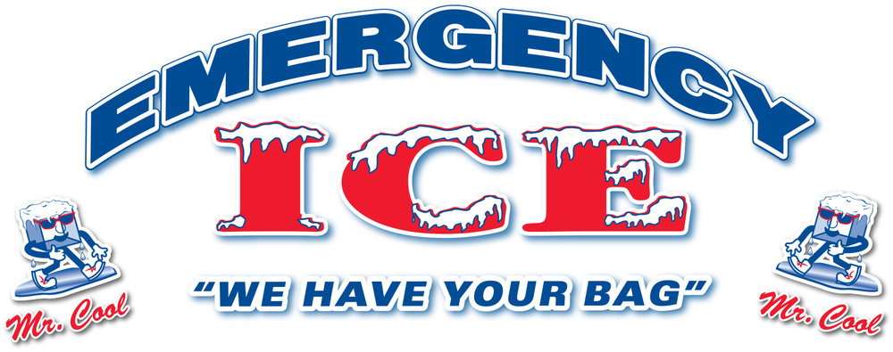 Emergency Ice.jpg