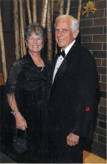 Ben and Sue Casey, 2018 Gala Honorary Chairs.PNG