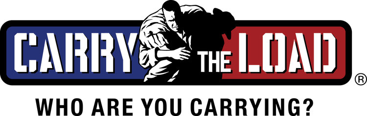 Equest is a proud partner of Carry the Load