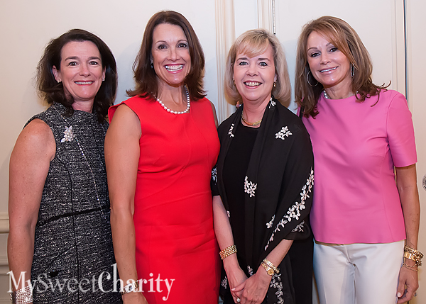IMG_5916-Leslie-Diers-Pam-Perella-Christie-Carter-and-Claire-Emanuelson.jpg