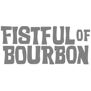 Fistful of Bourbon logo.png