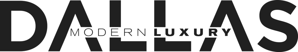 01.11.19 Modern Luxury Logo.png