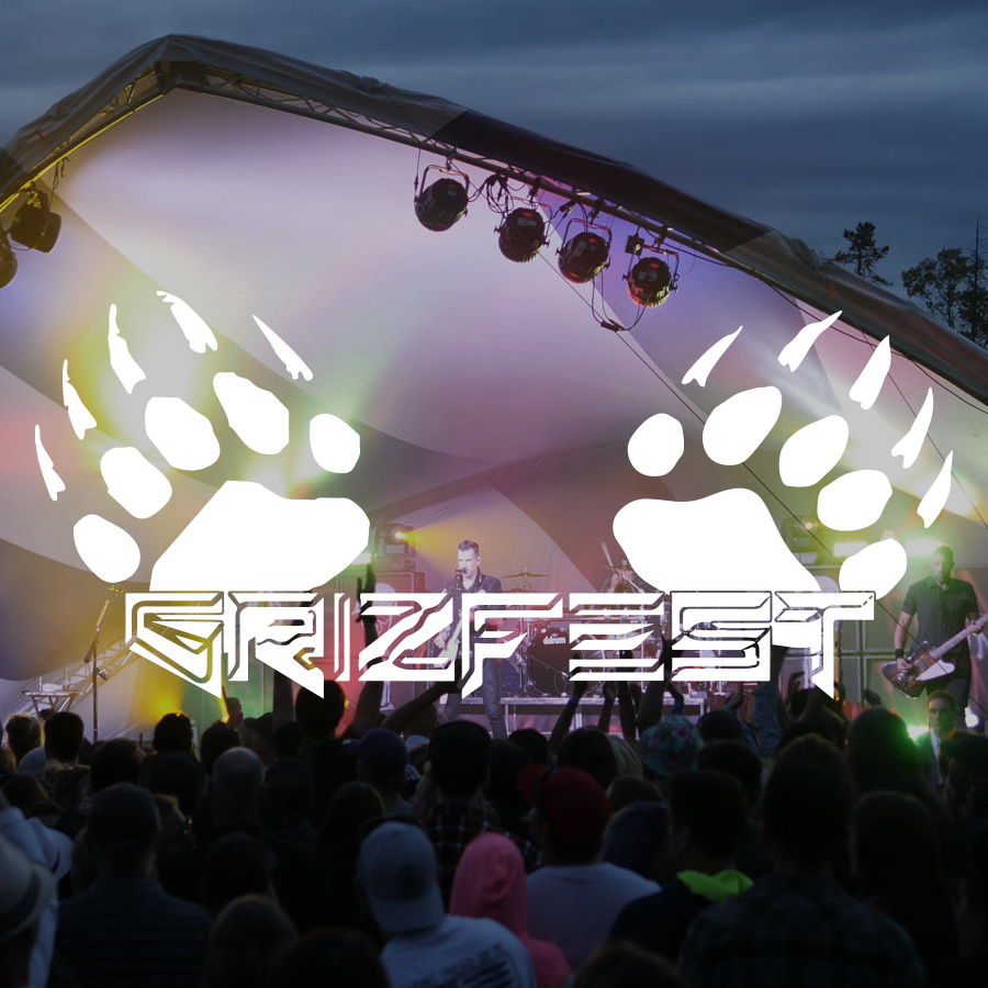 Grizfest-rocks-the-house.jpg