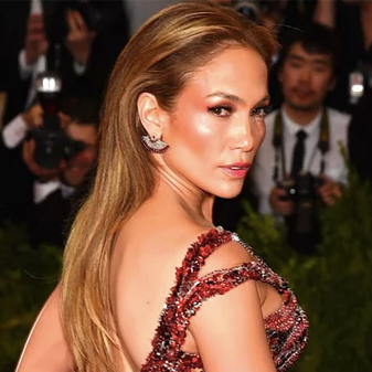 What is J.Lo Syndrome?