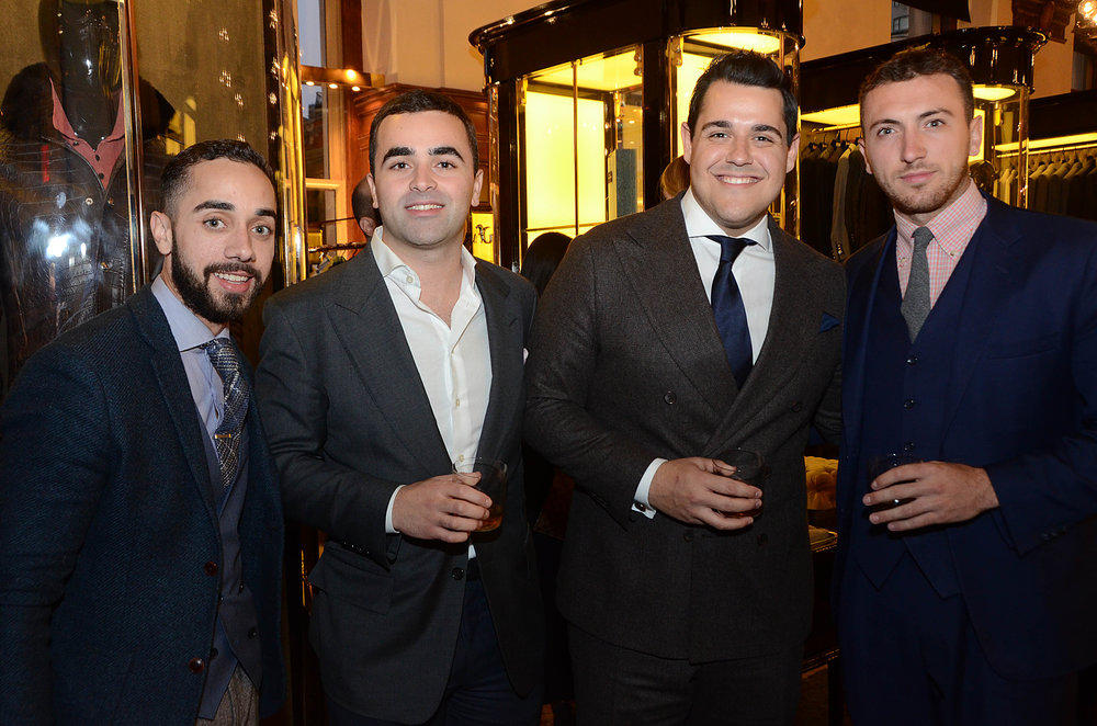 Manhattan Magazine and Platinum Poire Event 10.15.15 - photo by Andrew Werner, AHW_2680.jpg