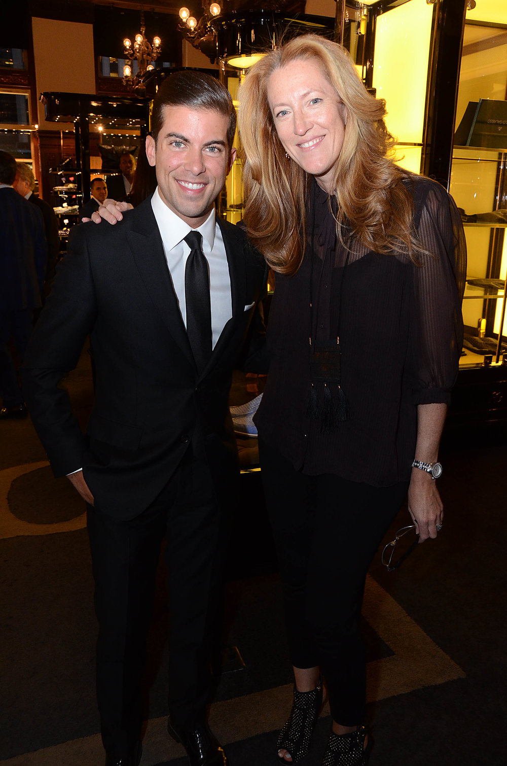 Manhattan Magazine and Platinum Poire Event 10.15.15 - photo by Andrew Werner, AHW_2684.jpg