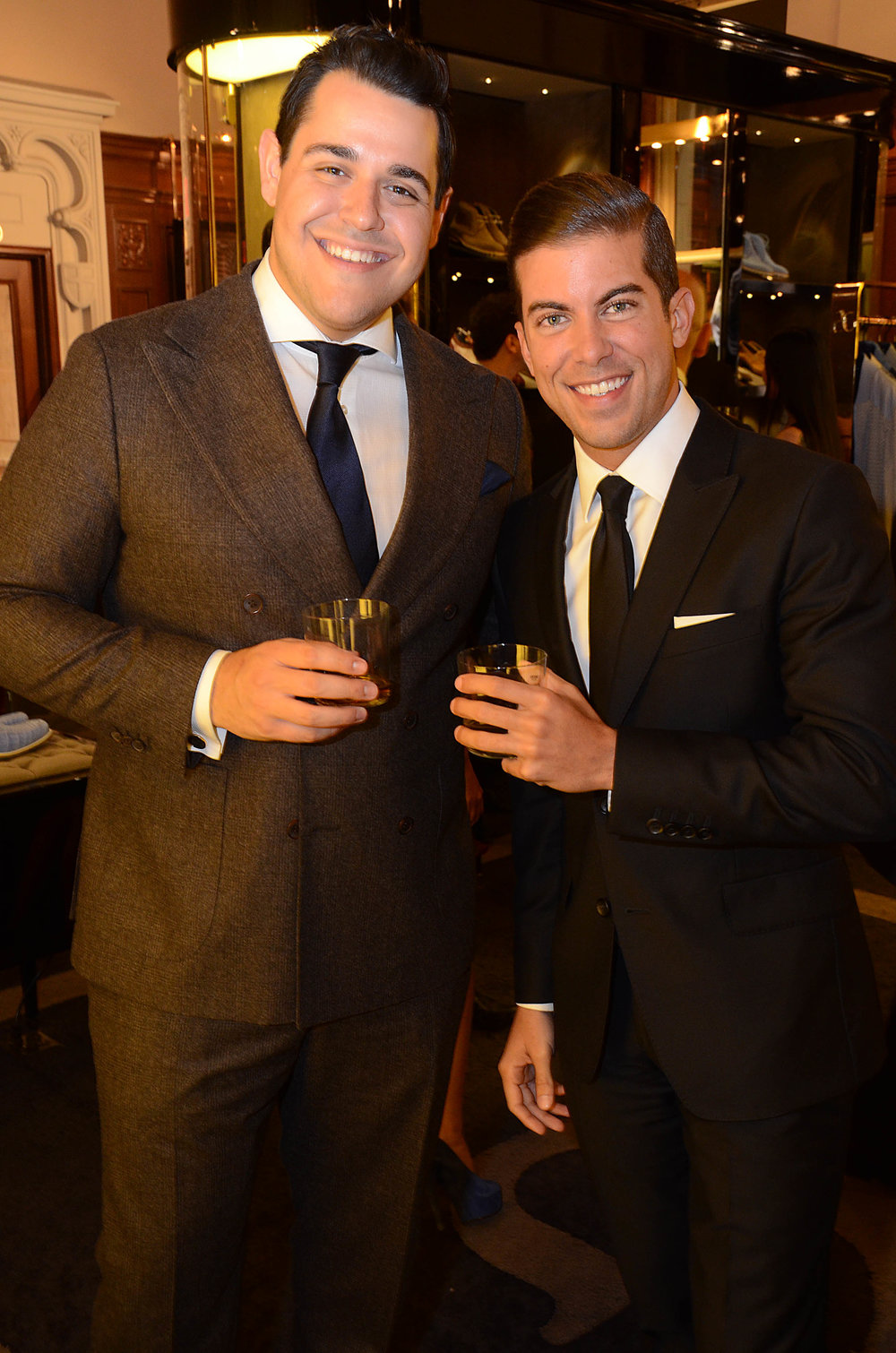 Manhattan Magazine and Platinum Poire Event 10.15.15 - photo by Andrew Werner, AHW_2718.jpg