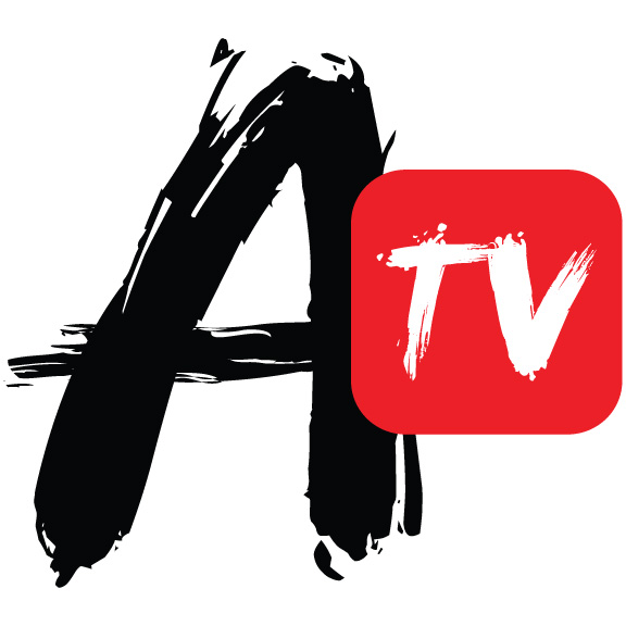 AwesomnessTV