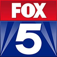 Fox 5 / Good Day NY