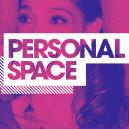 Bravo Personal Space