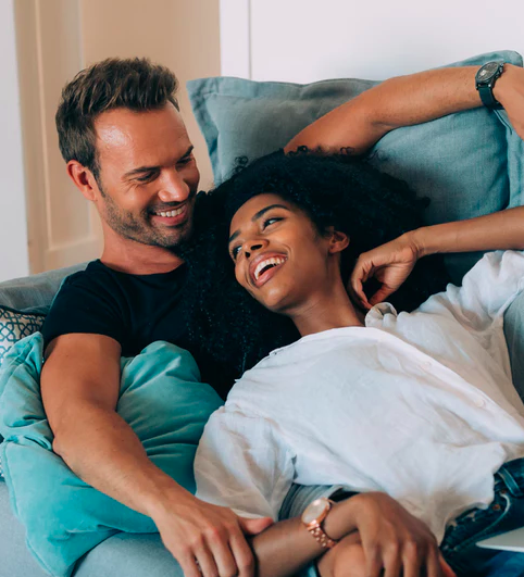 7 Ways To Tell If Your Partner Takes You More Seriously Than Their Past