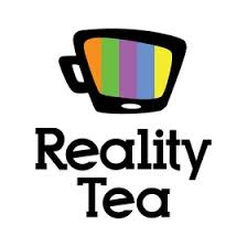 Reality Tea