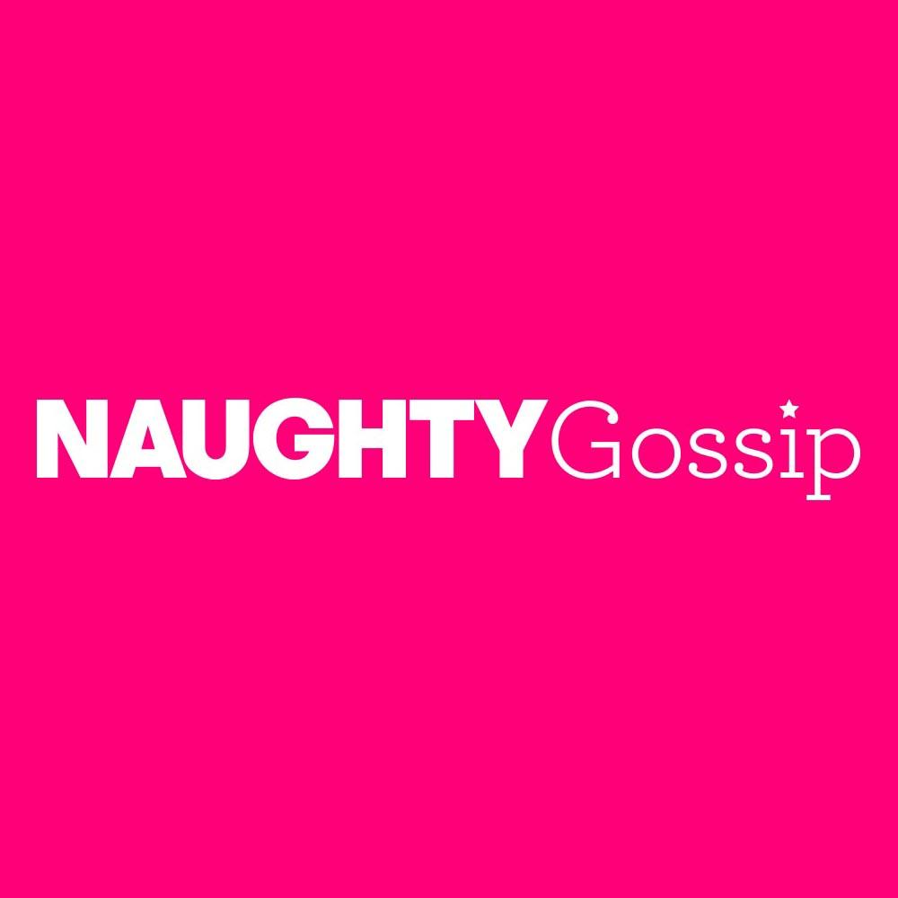 The Naughty Gossip