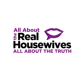 All About the Real Housewives