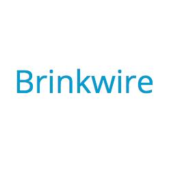 Brinkwire