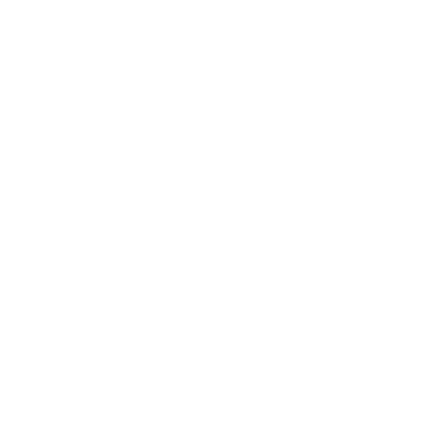 Warriors Of The Ruwach