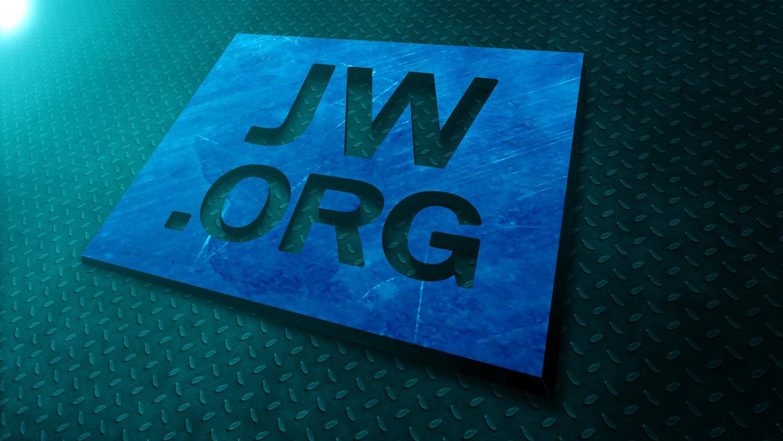 jw warriors of the ruwach