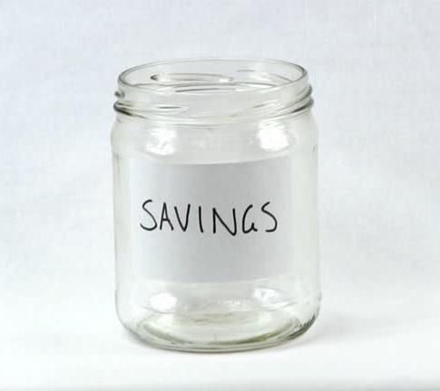401S SAVINGS PLAN