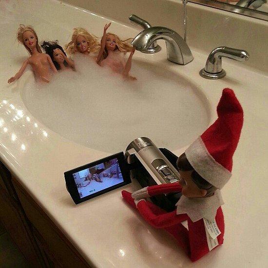 Naughty-Elf-Shelf-Pictures.jpg